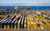 صادرات کالاوخدمات به خارج از کشور معاف از مالیات شد